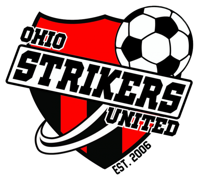 Ohio Strikers United