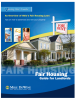 Attorney General Fair Housing Guide