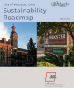 Cover Page City of Wooster Sustainability Road Map Report